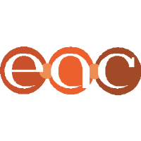 EAC's Business Connection Newsletter for April 2019