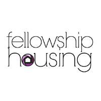Fellowship Housing - We're new to the neighborhood