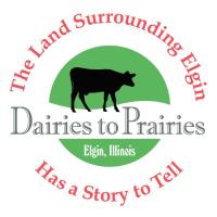 Sunday August 25 from 11am to 4pm Dairies to Prairies Open House  FREE event. Donations to the Elgin