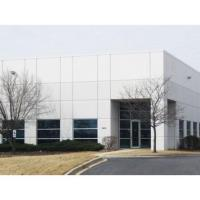 Darwin Realty Arranges Sale of 90,000 SF Industrial Building in Elgin, Illinois