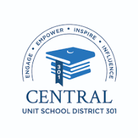 District Receives Grant to Support Agricultural Programs