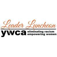 YWCA Elgin seeks Leader Luncheon Award nominees