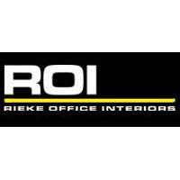 Rieke Office Interiors Certified By the Women's Business Enterprise National Council