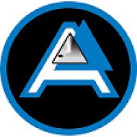 Abrading Methods celebrates successful ISO audit