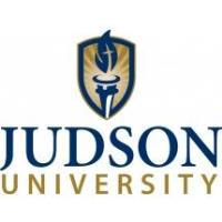 Judson University's 2020 World Leaders Forum to feature retired Gen. David Petraeus