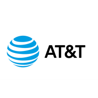 AT&T Offers Added Relief for Customers
