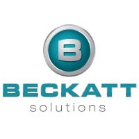 Beckatt Solutions Joins Additive Manufacturing Community in Providing 3D Printed Medical Parts and PPE to Hospitals Facing Critical Shortages
