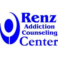 Renz Remains Open with Modified Services, LEAD Summer Application