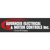 Advanced Electrical & Motor Controls Is Essential Business