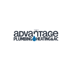 Advantage Plumbing, Heating & A/C - Open during COVID-19