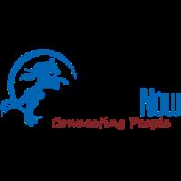 TraduccionNow Language Service Provider