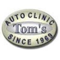 Tom's Auto Clinic