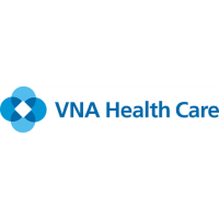 VNA Offers COVID-19 Testing in Elgin and Other Local Sites