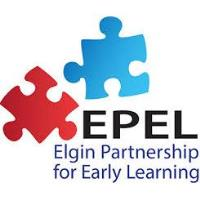 EPEL Announces Community Partner Outreach Efforts