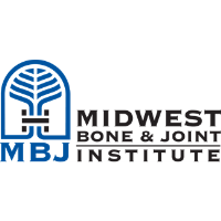 This independent orthopedic practice retained all its employees through COVID-19 — here's how!