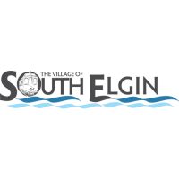 A Message From South Elgin's Police Chief