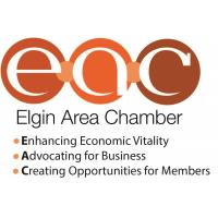 City of Elgin Joins Foundations in Donating to Elgin Covid Response Fund
