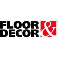 Floor & Decor Algonquin is Back Open!