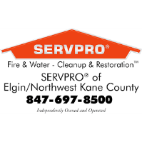 SERVPRO of DeKalb County Changes Ownership