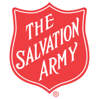 Salvation Army and Community Crisis Center Collaborate for the Holidays