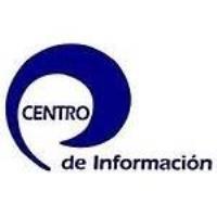 Centro de Información hosting virtual annual benefit gala and auction