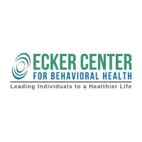 Ecker Center for Behavioral Health News