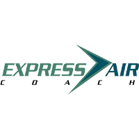 Express Air Coach to launch new Elgin to O'Hare shuttle service