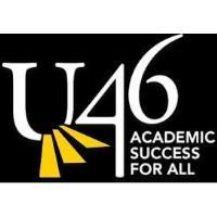 U-46 African American Advisory Council Hosts   Educator Robert Jackson