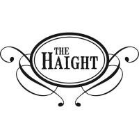 HOLIDAY PARTIES at the HAIGHT