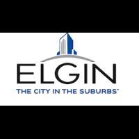 Elgin To Host Pumpkin Composting Event On November 7
