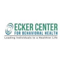 "ECKER CENTER OPENS ""GIFTS"" SHOWCASE"