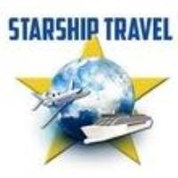 Starship Travel Welcomes 2021 and 35 Yers of Making Dreams Come True!