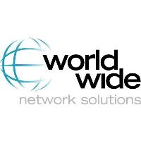 World Wide Network Solutions January Newsletter