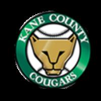 Kane County Cougars To Join Major League Baseball Partner League, The American Association For 2021 Season