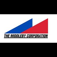Max Zakharenko Named President of Middleby Marshall