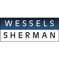 Illinois Client Update from Wessels Sherman