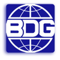 Logistics Trade and Compliance News from BDG International