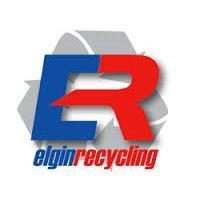 Elgin Recycling Update on Scrap Metal Prices Rising