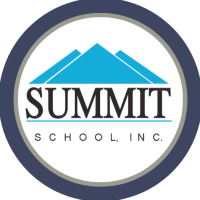 Sanfilippo Helps Prepare Summit Students for the Workforce