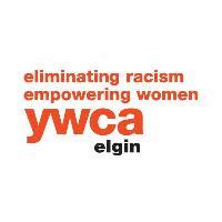 YWCA Elgin Newsletter