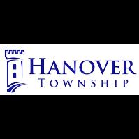 Hanover Township July News