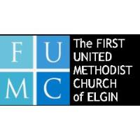 THE PROPHET Feature Film to Screen at First UMC Elgin
