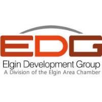 Encore Repair Services Signs Industrial Lease in Elgin