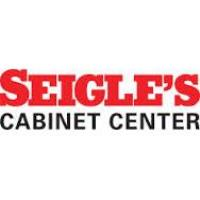 News from Seigle's Cabinet Center