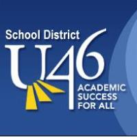 U-46 Financial Operations Department to be Honored for Achievement