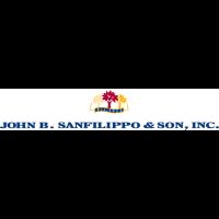 John B. Sanfilippo & Son names new CFO