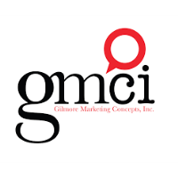 Gilmore Marketing Concepts, Inc. Certified by the Women's Business Enterprise National Council