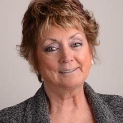 Linda Siete