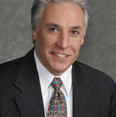 Ray Ercoli