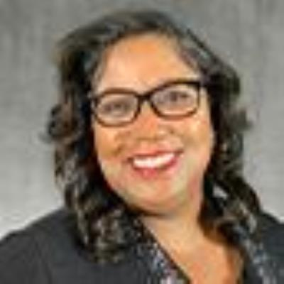 LaSalle Crosby